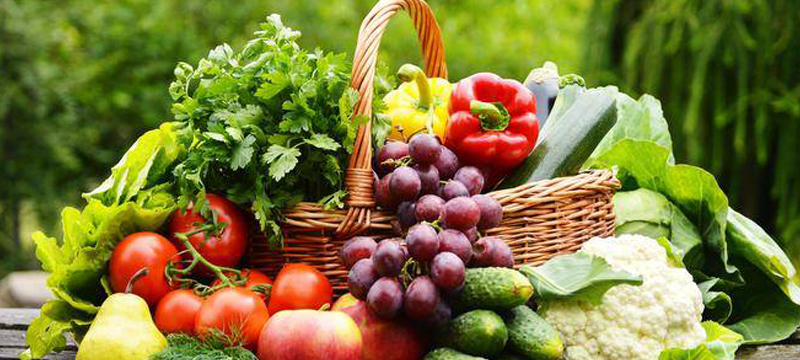nutrition_header_home